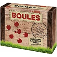 Moses 92094 Prof Puzzle Boules