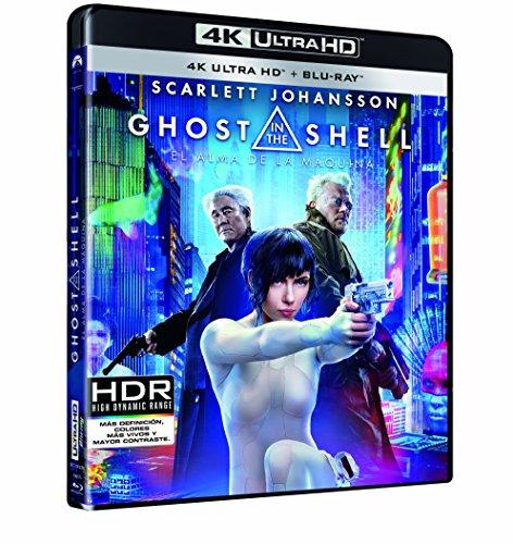 ghost-in-the-shell-el-alma-de-la-maquina-4k-uhd-bd-blu-ray