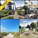 Viaje faros-3días en un lago Hotel grande Herzog de Mecklemburgo en baño de Mar Báltico bolten Copenhague-cupones kurzreise Viajes viaje regalo