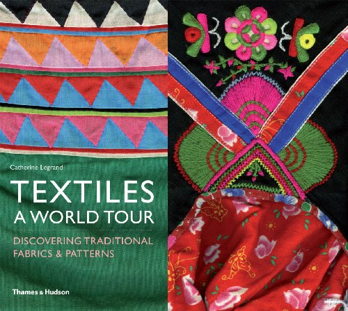 textiles-a-world-tour-discovering-traditional-fabrics-and-patterns
