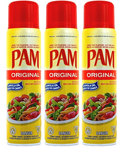 pamr-usa-original-canola-oil-no-stick-cooking-spray-3-x-170g-3-pack