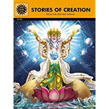 Stories of Creation Credit