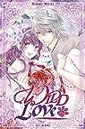 Wild Love, tome 6 par Miura