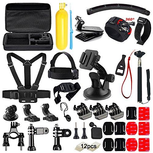 soft-digits-48-in-1-accessories-kit-for-gopro-hero-5-4-3-3-2-1-action-camera-bundle-set-for-sjcam-sj