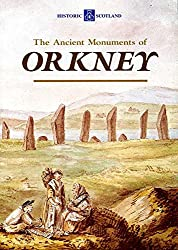 Orkney Monuments