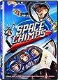 Space Chimps [DVD] [2008] [Region 1] [US Import] [NTSC]