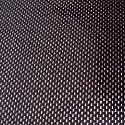 HP Autozubehör 19910 Selbsthaftende Scheiben - Folie 'Shadow'