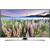 Samsung J5570 Series 5 102 cm Full HD Flat Smart TV