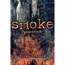 [(Smoke)] [By (author) Ellen Hopkins] published on (March, 2015)