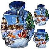 Weihnachten Herren Hemd,Esprit Pullover Herren,Fred Perry Pullover Herren