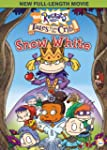 Rugrats: Tales From the Crib - Snow W...