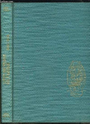 L'art Du Verre En France 1860-1914 par BLOCH- DERMANT JANINE
