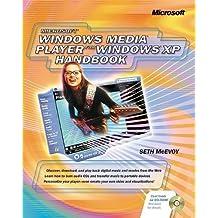 Microsoft?? Windows Mediaa??? Player for Windows?? XP Handbook (Cpg-Other) by Seth McEvoy (2001-11-30)