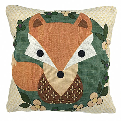 luxbon-cotton-linen-cushion-cover-sofa-chair-seat-throw-pillow-case-home-decoration-pillows-18-inch-