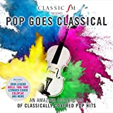 Music - Pop Goes Classical