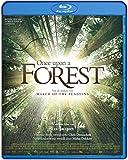 Il Etait une Forêt [Blu-ray]