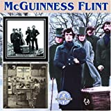 McGuiness Flint / Happy Birthday, Ruthy Baby by McGuinness Flint