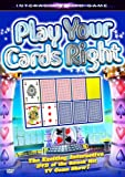 Play Your Cards Right - Interactive DVD Game [Interactive DVD]
