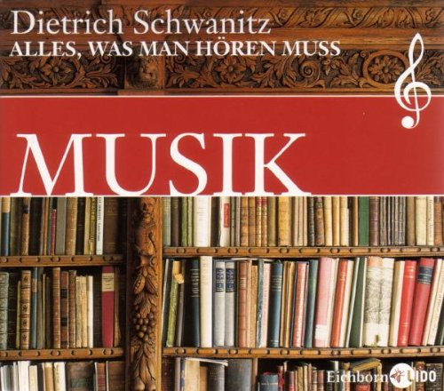 musik-alles-was-man-horen-muss
