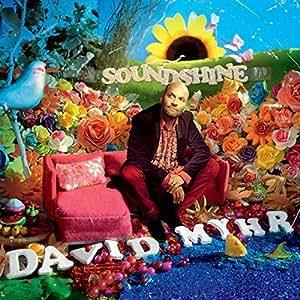 Soundshine [VINYL]