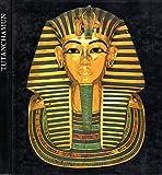 Tutanchamun - Katalog zur Ausstellung im Haus der Kunst in München, 22 - November 1980 bis 1 - Februar 1981 - Mainz, Ph - v - Zabern, 1980 - 167 S - mit zahlr - meist farb - Abb - Pappband - (ISBN 3-8053-0438-2) -
