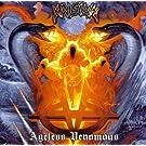 Ageless Venomous