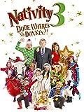 Nativity 3 Dude, Where's my Donkey?!