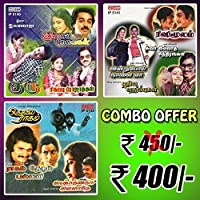 Tamil Assorted Film Songs