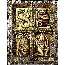Aquelarre Asturies Medievalia