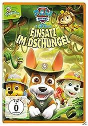 Alterseinstufung:Freigegeben ohne Altersbeschränkung|Format: DVD(18)Neu kaufen: EUR 7,9941 AngeboteabEUR 7,52