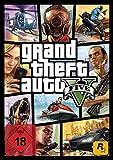 Grand Theft Auto V [PC Online Code] -