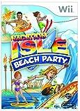Vacation Isle - Beach Party