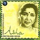 Asha Priceless Gems, Instrumental classics