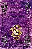 Tyrr Aill, le livre du destin: Roman d'aventures fantastique (ET.ABYSSES)