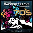 Take It Easy (Originally Performed By The Eagles) [Karaoke Backing Track]