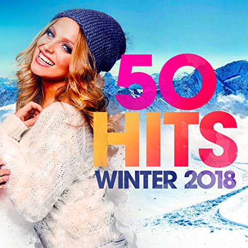 50 Hits Winter 2018
