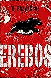 Erebos (Spanish Edition)