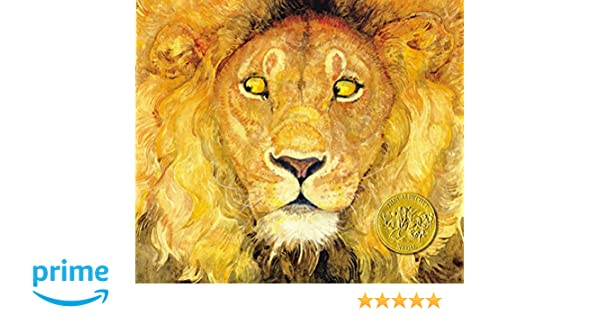 Buy The Lion & the Mouse Book Online at Low Prices in India