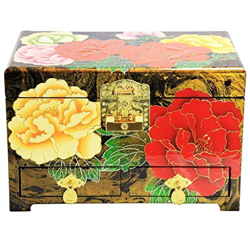 oriental-chino-lacado-grande-joyero-de-flores-a03