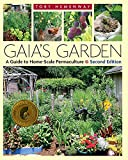 : Gaia's Garden: A Guide to Home-scale Permaculture