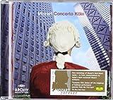 Mozart : Concerto Koln
