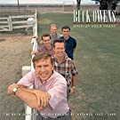 Open Up Your Heart by Buck Owens & The Buckaroos (2010-04-20)