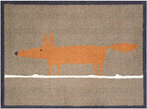 scion-mr-fox-super-absorbent-anti-slip-turtle-doormat-85-x-59cm