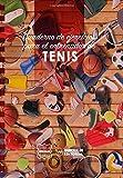 Cuaderno de Ejercicios para el Entrenador de Tenis