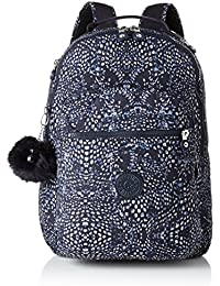 4dc4257e02 Amazon.co.uk  Kipling - School Bags