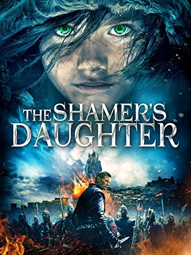 the-shamers-daughter