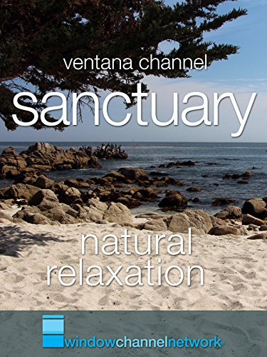 Sanctuary natural relaxation [OV]