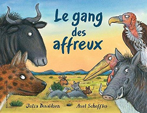 """<a href=""""/node/26397"""">Le gang des affreux</a>"""