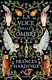 61BLSzo4bIL._SL160_ Recensione di Una ragazza senza ricordi di Frances Hardinge Recensioni libri