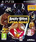 Angry Birds : Star Wars [import anglais]